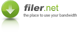Filer.net